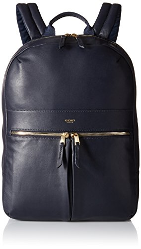 knomo-luggage-mayfair-leather-beaux-backpack-14-inch-navy-one-size