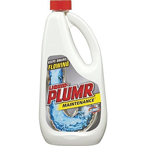 3-pk-liquid-plumr-32-oz-maintenance-liquid-kitchen-sink-drain-cleaner-00242