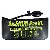 Calculated Industries #1194 Air Shim XL