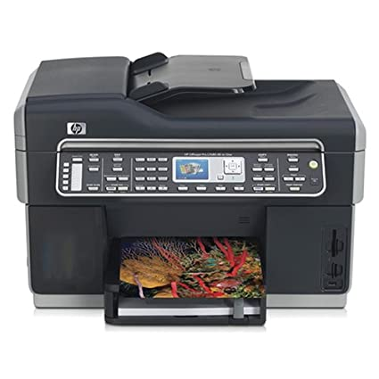 amazon com hp officejet pro l7680 color all in one printer rh amazon com