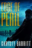 Download Edge of Peril (Fog Lake Mysteries Book 1) in PDF ePUB Free Online