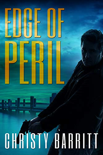 Pdf Spirituality Edge of Peril (Fog Lake Mysteries Book 1)