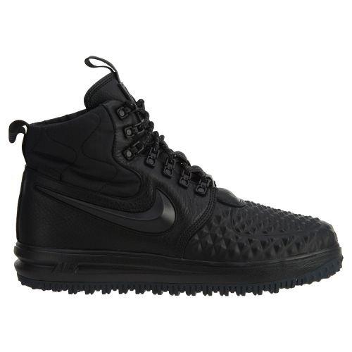 Nike LF1 DUCKBOOT '17, Men, Black, 14 UK (49.5 EU)