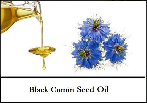 black-cumin-seed-vegetable-oil-100-pure-natural-100ml