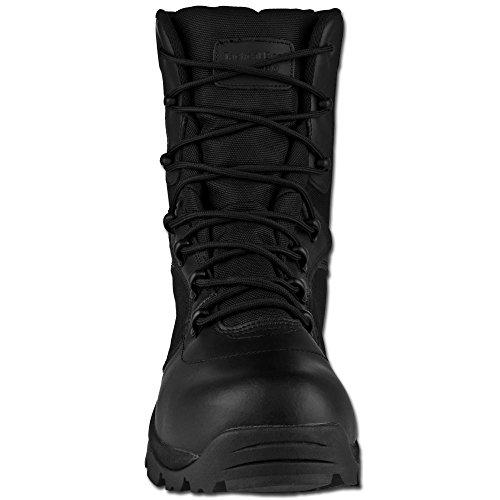Tactical Boots Boots MMB Tactical schwarz Schwarz Tactical schwarz Schwarz MMB O6rOwYqRZP