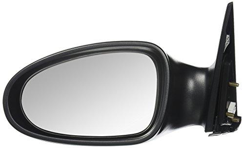 03 nissan altima side mirror - 2