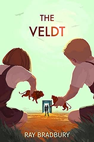 Image result for the veldt by ray bradbury