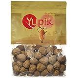 Yupik Walnuts in Shell, 1Kg