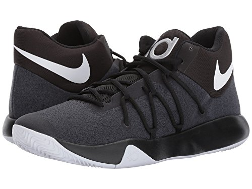 10 Best Cheap Basketball Shoes (Oct. 2019) Buyer's Guide