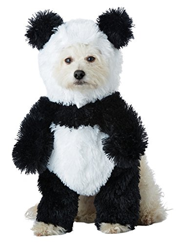 California Costumes Collections PET20163 Apparel for Pets, -