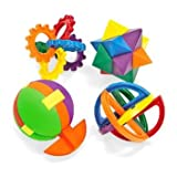 Fun-Express-Plastic-Balls-Puzzle-1-Pack-of-12