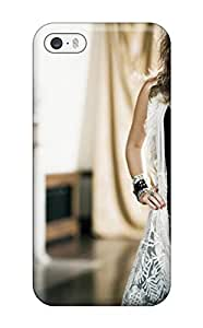 Gary L. Shore's Shop Discount Case Cover Shakira (8) Iphone 5/5s Protective Case 7909418K63760379