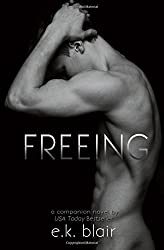 Freeing (Fading) (Volume 2)