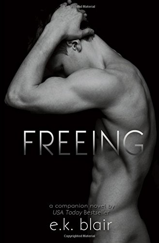 Freeing (Fading) (Volume 2) ebook