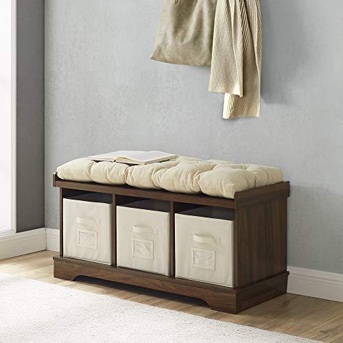 Walker Edison Furniture Company Modern Tiendamia Com