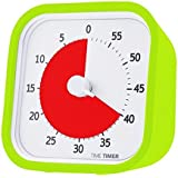 Time Timer MOD (60-minute Visual Timer)