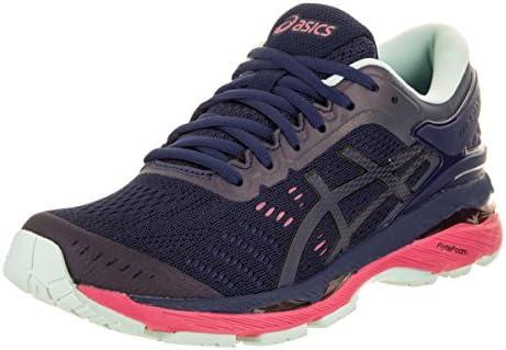 Gel-Kayano 24 Lite-Show Running Shoe