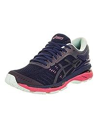 ASICS GelKayano 24 LiteShow Shoe Women's Running