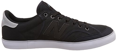 Tennis Men's New Sneaker Balance Black Lifestyle Pro Court White Fashion r1IBq1