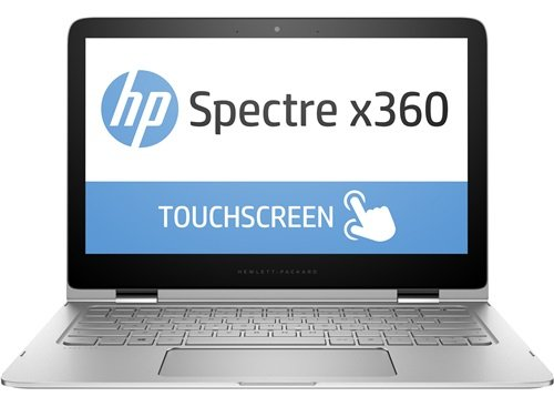 HP Spectre x360 2-in-1 (N1R85UA)
