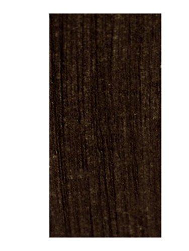 NYX Slim Lip Liner Pencil -Color 853 Brown Black