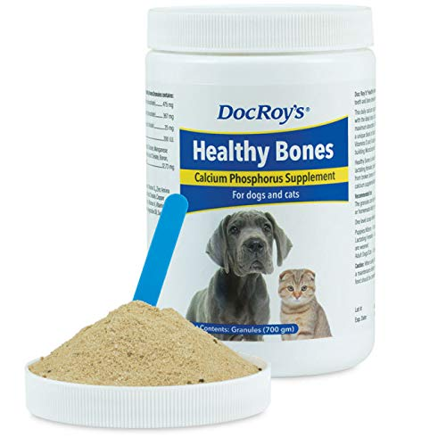 Revival Animal Health Doc Roy