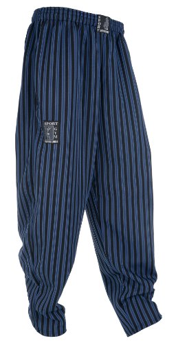 Taille Bleu Pantalon Millionen Homme olly Jeans Unique Sport De Hw71B0n1q