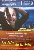 La Isla de la Isla (L'isola) [*Ntsc/region 4 Dvd. Import-latin America] by Costanza Quatriglio (Spanish subtitles)