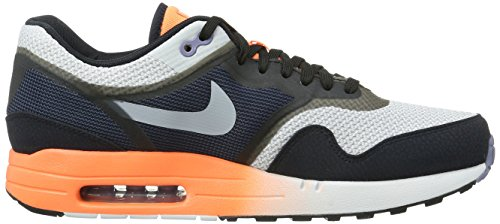 Homme Baskets drk obsdn White Nike Wlf C 0 Grey Schwarz Noir Obsdn Air 631738001 1 max 2 Mode 0wzA0Sq
