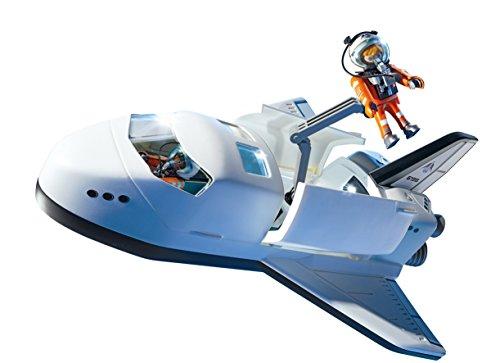 Playmobil-Lanzadera-espacial-6196