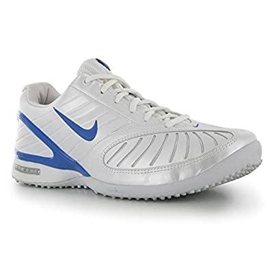 Breathe NIKE Zoom Sneaker Air Damen Schuhe Tennis Gras vwPnymN8O0