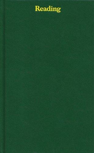 Reading Susanne Kriemann (English and German Edition)