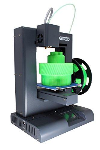 Amsahr ROOT 3D Wireless by Amsahr