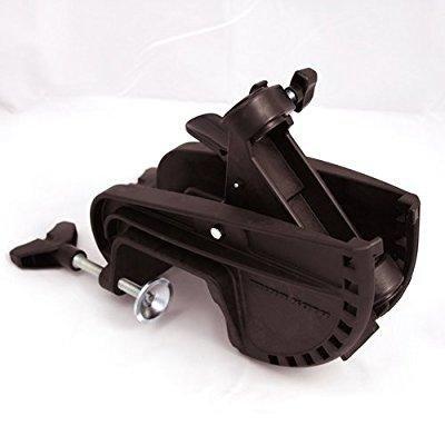 Top Boat Engine Outboard Motor Brackets