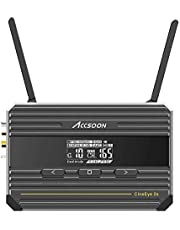 Accsoon CineEye 2S WiFi Video Transmitter