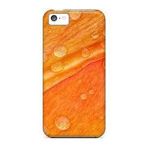 fenglinlinNew Style 88caseme Flower Petal Closeup Premium Covers Cases For iphone 5/5s