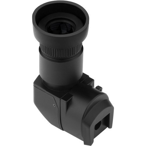 Ziv Right Angle Viewfinder for Select Nikon, Canon, Leica, and Pentax Cameras by Ziv (Image #3)