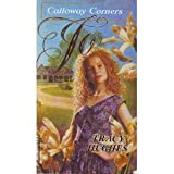 img - for Jo (Calloway Corners) book / textbook / text book