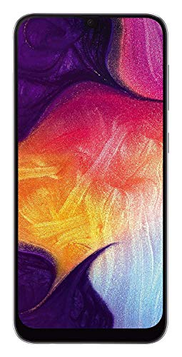 Cheap Samsung Phone With Front Camera - 7