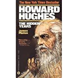 Howard Hughes the Hidden Years