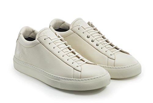 Prima Forma Mista Per Adulti Prima Forma Sneaker Beige (beige)