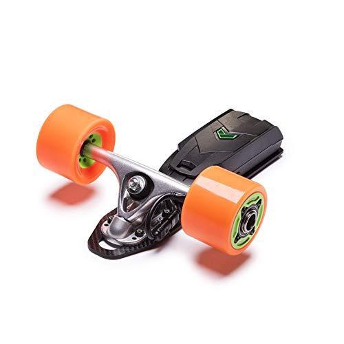 Loaded Boards Unlimited Electric Skateboard Kit DIY (Solo)