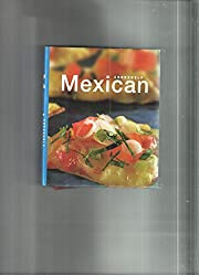 Mexican (Cookshelf)