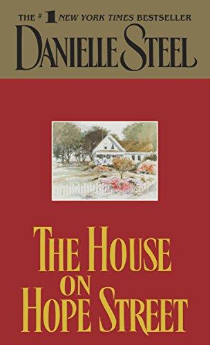 The House on Hope Street: A Novel
