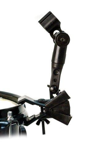 Audix DFLEX Microphone Clip (Drum Mic Clip)