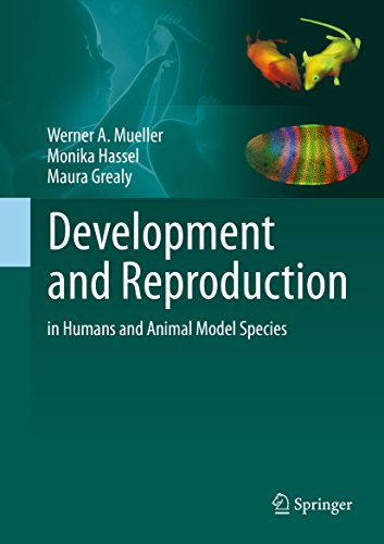 Development and Reproduction in Humans and Animal Model ()