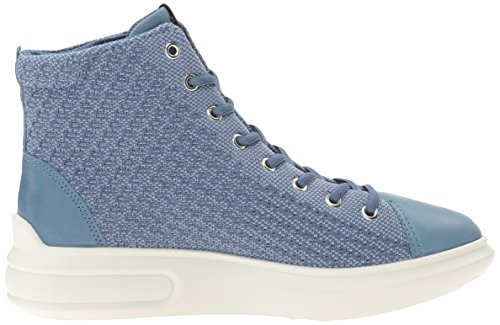 Pictures of ECCO Women's Women's Soft 3 Soft 3 High Top 3