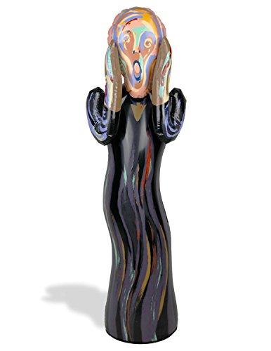 41eOJ ZUIjL - The Scream Doll