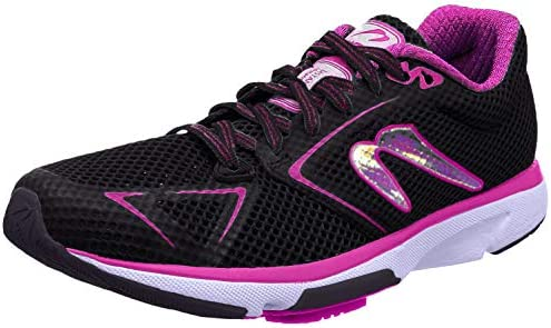 Newton Running Women s Distance 8
