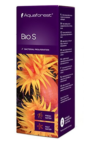 aquaforest-bios-accelerate-removal-of-ammonia-and-other-toxic-organic-compounds-10ml-by-aquaforest